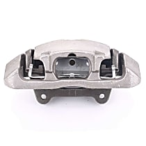 L3334 Front Right OE Stock Replacement Caliper