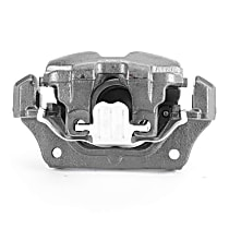 L3360 Front Right OE Stock Replacement Caliper
