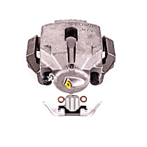L3410 Front Right OE Stock Replacement Caliper