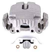 L3411 Front Left OE Stock Replacement Caliper