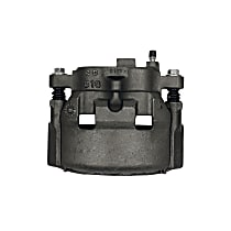 L4275 Front Right OE Stock Replacement Caliper