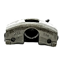 L4356 Front Right OE Stock Replacement Caliper