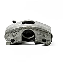 L4357 Front Left OE Stock Replacement Caliper