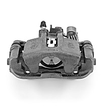 L4539 Rear Left OE Stock Replacement Caliper
