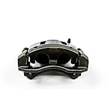 Power Stop® L4606 Front Right OE Stock Replacement Caliper