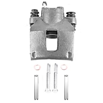 Power Stop® L4637 Rear Left OR Rear Right OE Stock Replacement Caliper