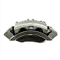 Power Stop® L4652 Front Right OE Stock Replacement Caliper