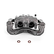 Power Stop® L4670 Front Right OE Stock Replacement Caliper