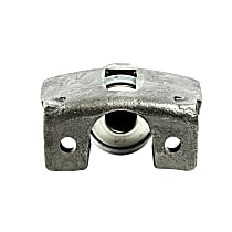 Power Stop® L4678 Rear Right OE Stock Replacement Caliper
