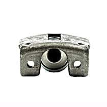 Power Stop® L4679 Rear Left OE Stock Replacement Caliper