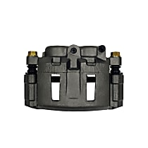 L4694 Front Right OE Stock Replacement Caliper