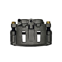 L4695 Front Left OE Stock Replacement Caliper