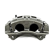 Power Stop® L4759 Front Left OE Stock Replacement Caliper
