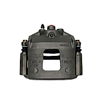 L4772 Front Left OE Stock Replacement Caliper