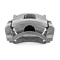 Power Stop® L4772A Front Left OE Stock Replacement Caliper