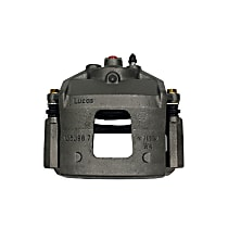 L4773 Front Right OE Stock Replacement Caliper