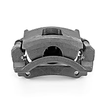 Power Stop® L4773A Front Right OE Stock Replacement Caliper