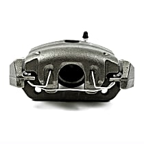 Power Stop® L4778 Front Left OE Stock Replacement Caliper
