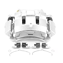 Power Stop® L4791 Front Left OE Stock Replacement Caliper