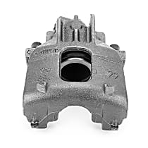 L4795 Front Right OE Stock Replacement Caliper