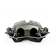 Power Stop® L4810 Front Right OE Stock Replacement Caliper