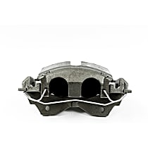 Power Stop® L4811 Front Left OE Stock Replacement Caliper