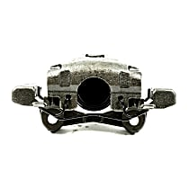 Power Stop® L4818 Rear Left OE Stock Replacement Caliper