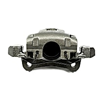 Power Stop® L4819 Rear Right OE Stock Replacement Caliper