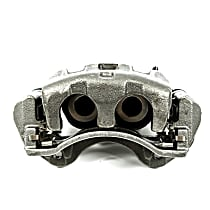 Power Stop® L4826 Front Right OE Stock Replacement Caliper