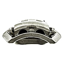 L4832 Front Right OE Stock Replacement Caliper