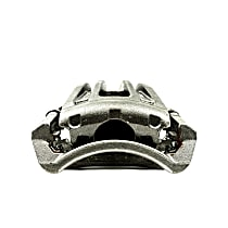 Power Stop® L4844 Front Right OE Stock Replacement Caliper