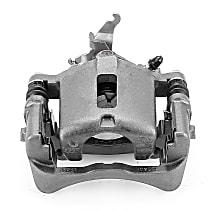 L4852 Rear Left OE Stock Replacement Caliper