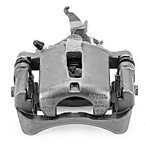 L4853 Rear Right OE Stock Replacement Caliper