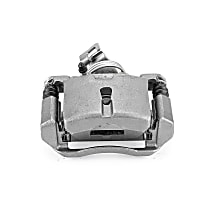 Power Stop® L4945 Rear Right OE Stock Replacement Caliper