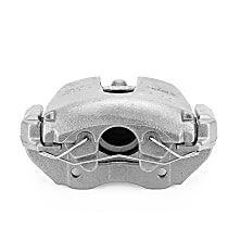 L4948 Front Right OE Stock Replacement Caliper