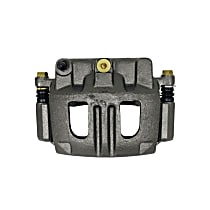 Power Stop® L4951 Front Right OE Stock Replacement Caliper