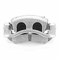 Power Stop® L4990 Front Right OE Stock Replacement Caliper