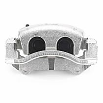 Power Stop® L4991 Front Left OE Stock Replacement Caliper
