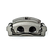 L5005 Front Right OE Stock Replacement Caliper