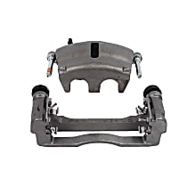 L5005A Front Right OE Stock Replacement Caliper