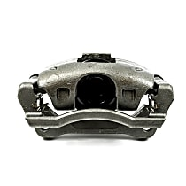 Power Stop® L5044 Front Right OE Stock Replacement Caliper