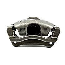 Power Stop® L5045 Front Left OE Stock Replacement Caliper