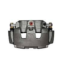 L5054 Front Right OE Stock Replacement Caliper