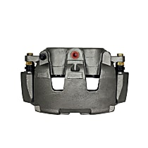 Power Stop® L5055 Front Left OE Stock Replacement Caliper