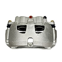 Power Stop® L5172 Front Right OE Stock Replacement Caliper