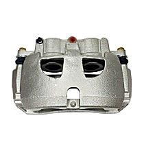 L5173 Front Left OE Stock Replacement Caliper
