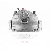 L5483 Front Right OE Stock Replacement Caliper