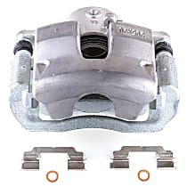 Power Stop® L6066 Front Right OE Stock Replacement Caliper
