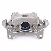 L6157 Front Right OE Stock Replacement Caliper