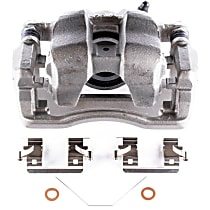 L7104 Front Left OE Stock Replacement Caliper